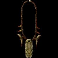 Amulets (Skyrim)