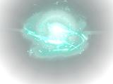 Hechizos (Skyrim)