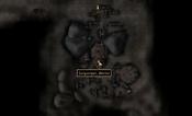 ZergonipalLocal map