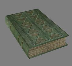 Книга (Oblivion) 7.jpg