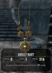 Amulet Mary 2 (Skyrim).jpg
