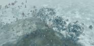 Ansilvund (mapa) (Skyrim)