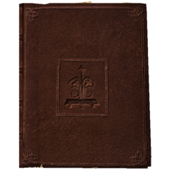 Book06a-1-.png