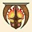 Summon Flame Atronach (Oblivion)