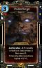Underforge (Legends)