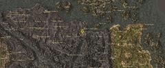 Бтуанд. Карта.png