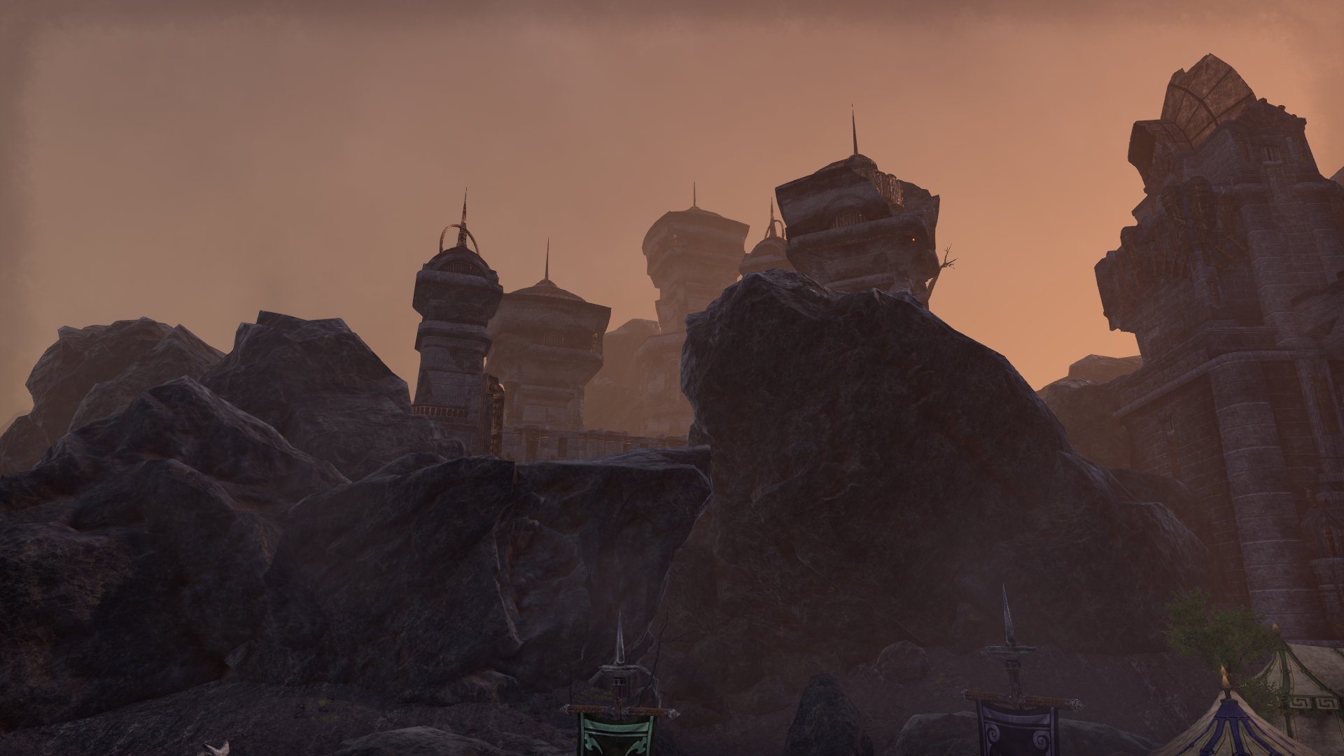 Бтунгтумц (Online: Morrowind)