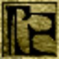 Вызов грозового атронаха (Morrowind)