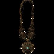 Plik:Amulet Mary (Skyrim).png