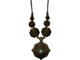 Amulet Mary (Skyrim)