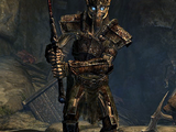 Borgas