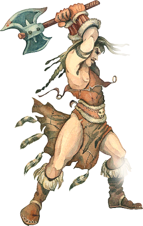 Class creation barbarian.png