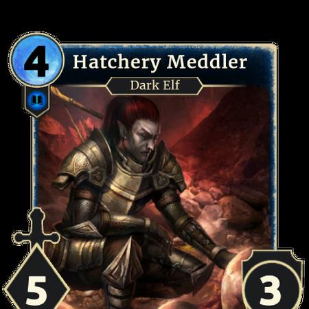 Hatchery Meddler.png