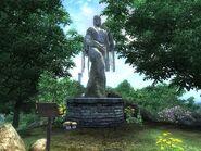 Kaplica Kynareth (Oblivion)