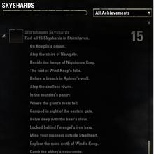 Skyshard - Stormhaven.png