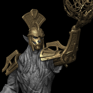 Sotha Sil Statue.png