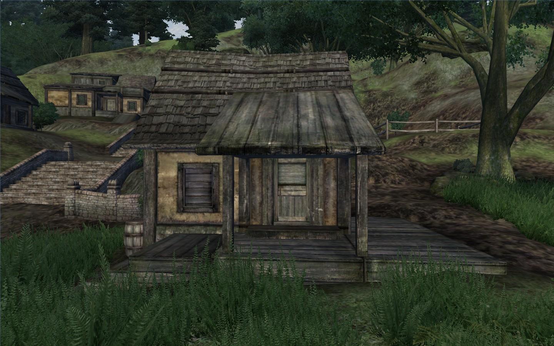 Дом Ри'Бассы