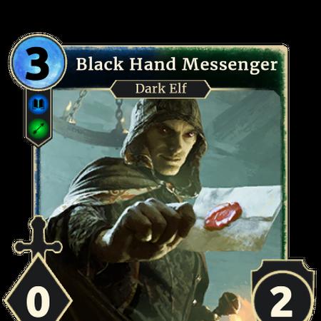 Black Hand Messenger.png