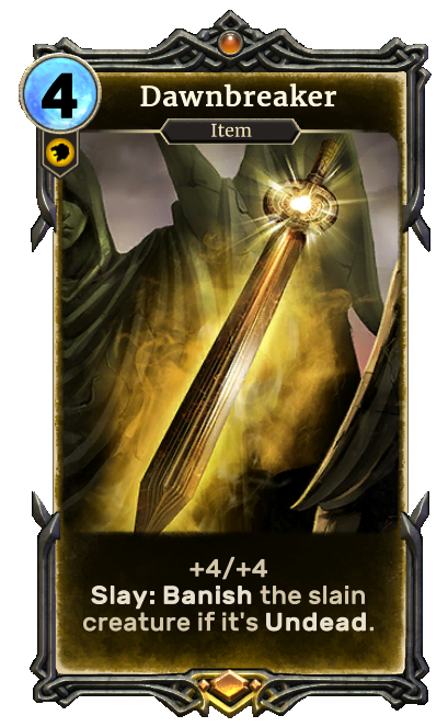 Banish (Legends)