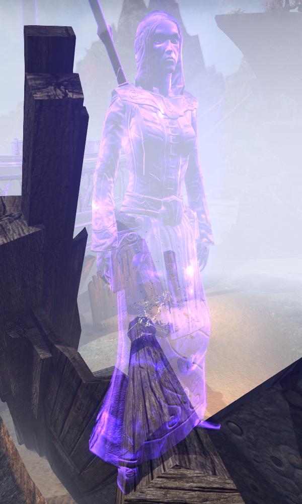 Ghost Viper Tempest