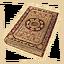 Książka 6 (ikona) (Oblivion).png