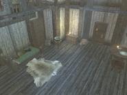 Shattershieldroom2