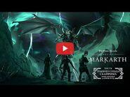 The Elder Scrolls Online- Markarth — трейлер игрового процесса
