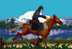 Вечный Чемпион верхом на лошади.jpg