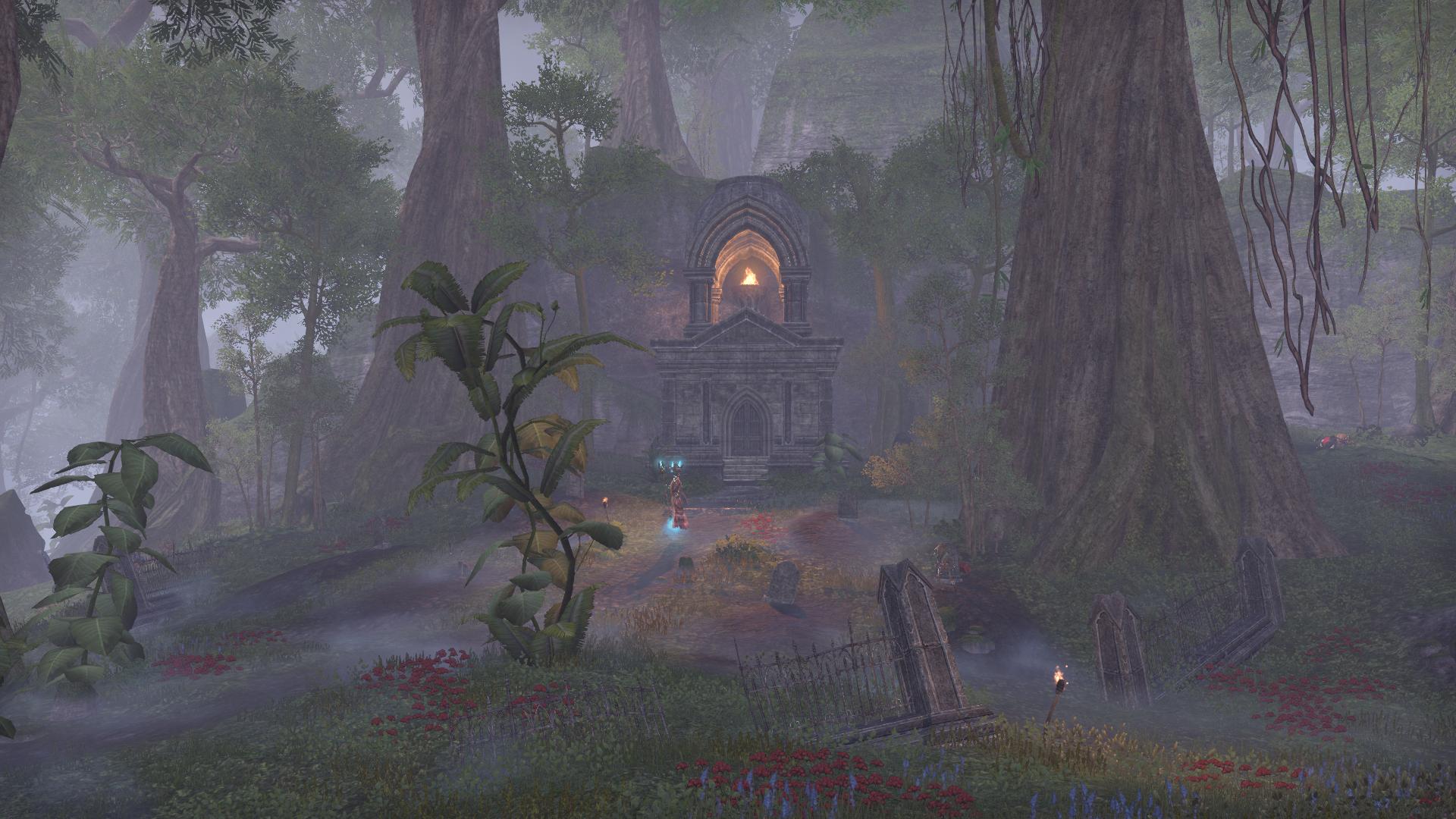 Приют Валанира