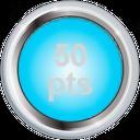 Badge-15-5