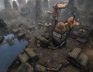 Dagon Fel (Morrowind)