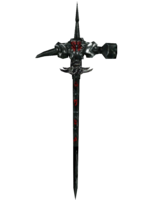 M DaedricWarhammer.png