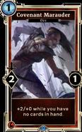 Predone Alleanza (Legends)
