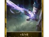 Umbra (Legends)