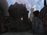 Бал Ур (Morrowind)