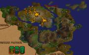 Файрвотч (Карта).png