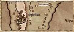 Форт Булворк (Карта).JPG