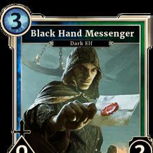 Black Hand Messenger DWD.png