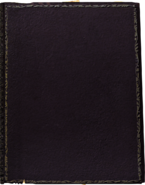Book02