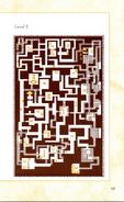 Codex Scientia pg 51