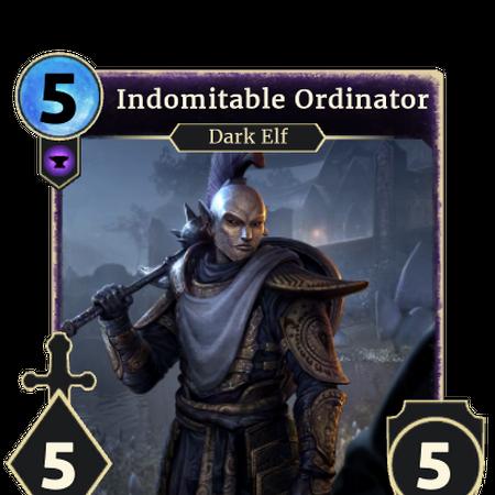 Indomitable Ordinator.png
