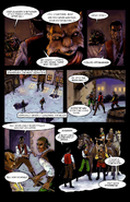 OoC Page 9