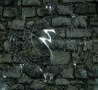 SKRMFrost Rune.png
