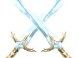 Дзьвемерскі кінжал (Skyrim)