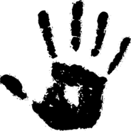 Znak Mrocznego Bractwa