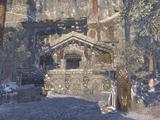 Вихревая арена (локация)