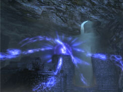 Дух Потемы1.jpg