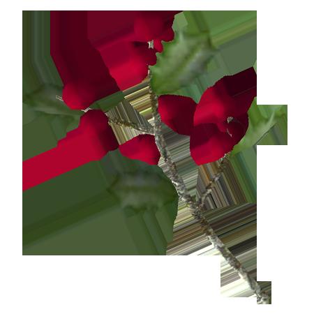 Снежные ягоды (Skyrim)