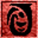 Drain (Morrowind)