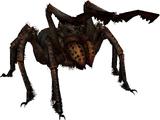 Frostbite Spider (Skyrim)